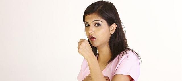 Remedios contra la tos indasec discreet expertas en vivir - Remedios contra la humedad ...