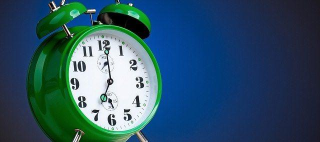 Cómo afecta el sueño a la memoria