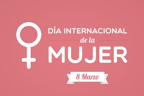 Expertas en vivir: ¿por qué se celebra el día Internacional de la mujer?