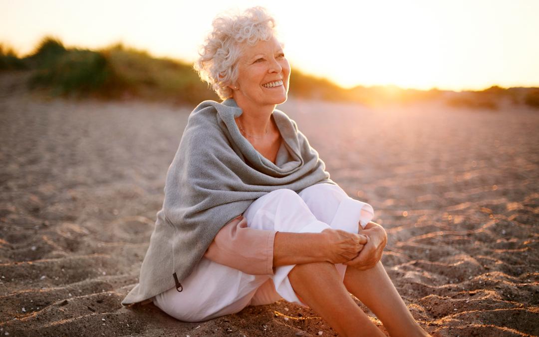 Mindfulness: El arte de vivir conscientemente