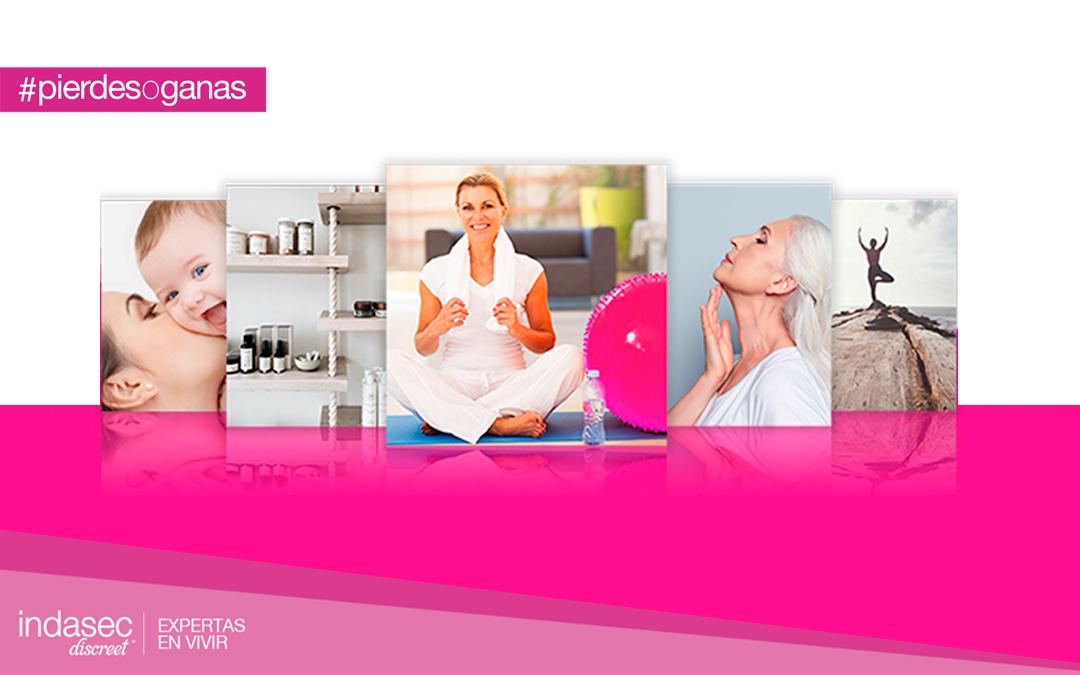 9bad0bb6ce98 consejos - Indasec® Discreet | Expertas en vivir