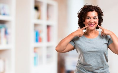 Cuida tu corazón en la menopausia