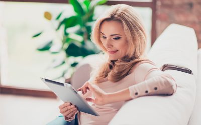 Prolapso femenino: lo importante es identificarlo
