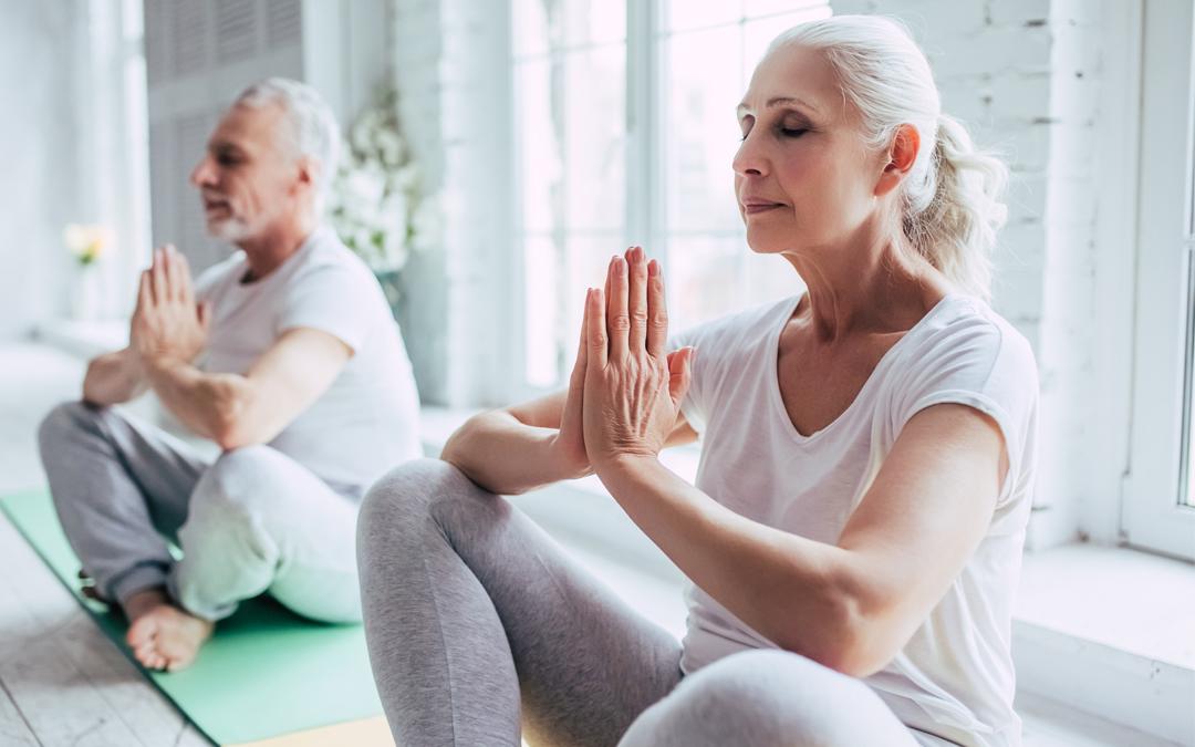 ¿Sabes que ejercicios realizar en el gimnasio?