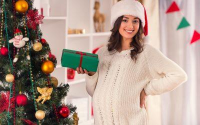 Tips para la Navidad perfecta