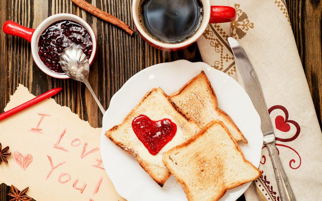 Consejos para adaptar la dieta a los 40  y sentirse mejor