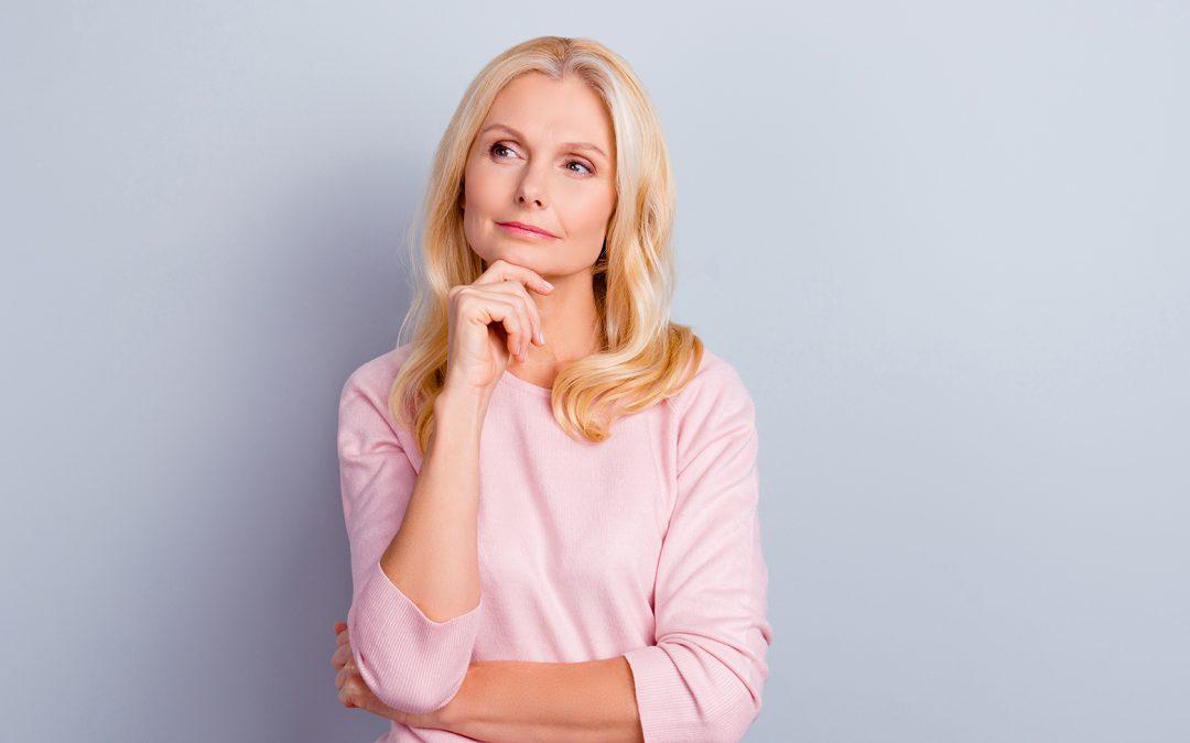 Mujeres y Expertas en Vivir