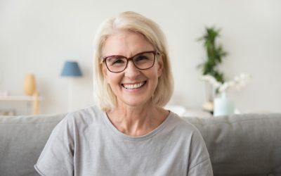 ¿Conocías la risoterapia?