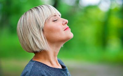 Mindfulness para Expertas en vivir
