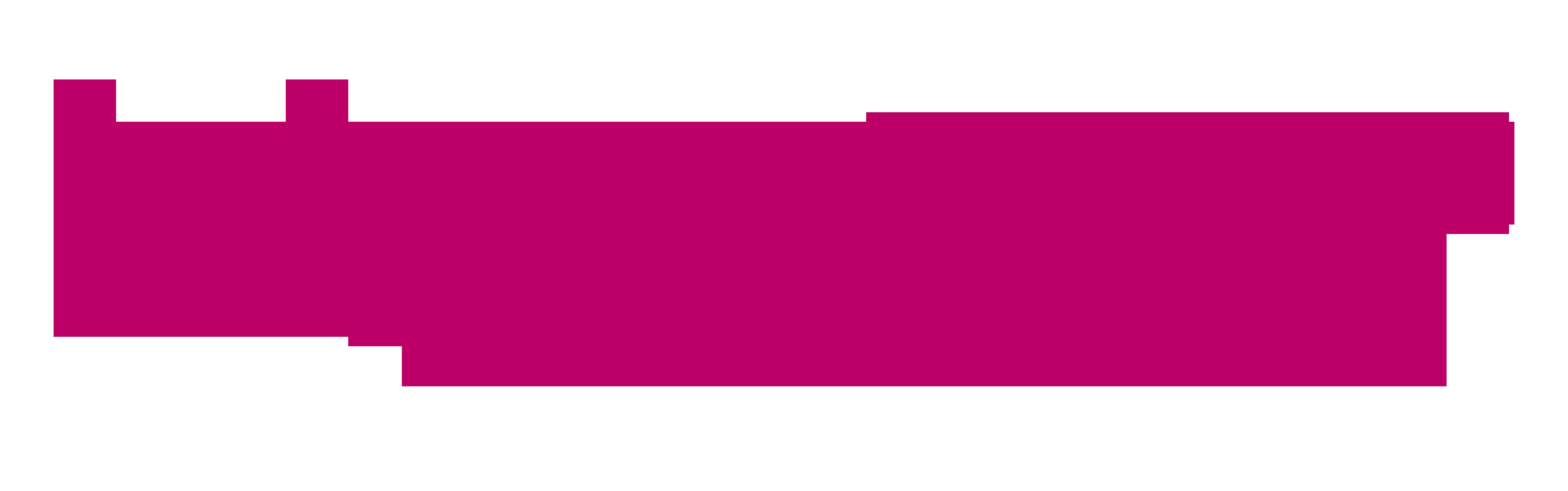 Indasec Discreet® | Expertas en vivir