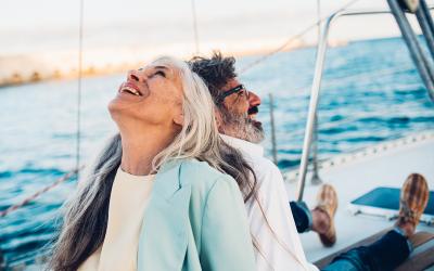 ¿Qué puede provocar menopausia precoz?