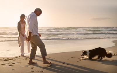 ¿Cómo afecta la incontinencia a nuestra vida?
